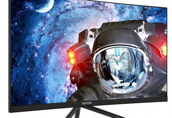 Top 10 Best 3D Gaming Display PC Monitor In Review