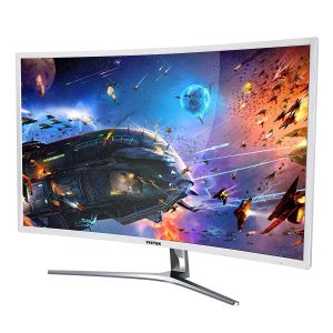 Top 10 Best 32-Inch computer Monitor In Review