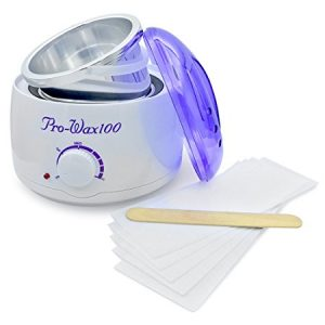 Top 10 Best Electric Wax Warmers Reviews