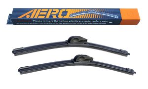 Top 10 Best Arm Rear Wiper Blade 2018 Review