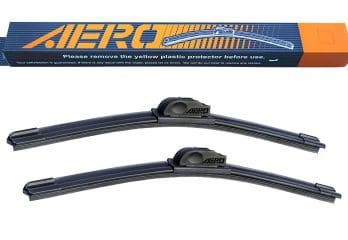 Top 10 Best Arm Rear Wiper Blade 2020 Review