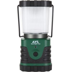 Top 10 Best Lantern In 2021 Review 5