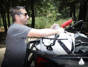 Top 10 best off road cooler for daily driving in 2018 Review