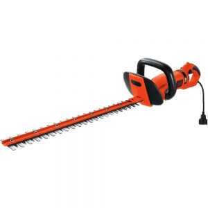 Top 10 Best Cordless Hedge Trimmer Skin in 2018 review