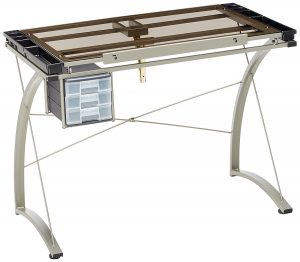 Fabulous Top 10 Best Architecture Drafting Table In 2019 Review Creativecarmelina Interior Chair Design Creativecarmelinacom