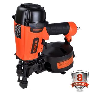 Top 10 best cordless air gun, nailer with auto stop in 2019 review 19