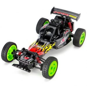 Top 10 Best Off Road RC Car for beginners in 2019 review