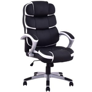 Top 10 best chair for back pain in 2018 review