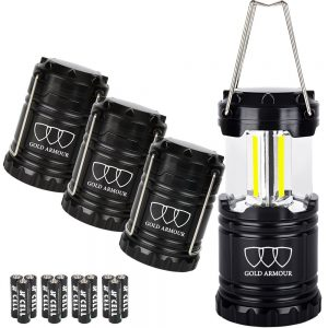Top 10 Best Lantern In 2021 Review 15