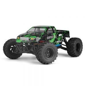 Top 10 Best Off Road RC Car for beginners in 2018 review
