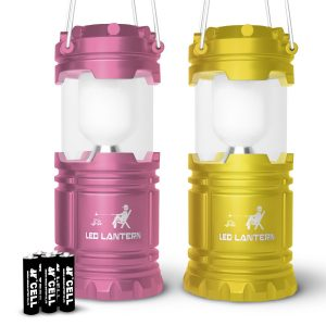 Top 10 Best Lantern In 2021 Review 7