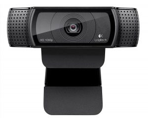 Top 10 Best Wireless Webcam 2018 Review