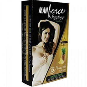 Top 10 Best Safest Condoms That Don't Break 3