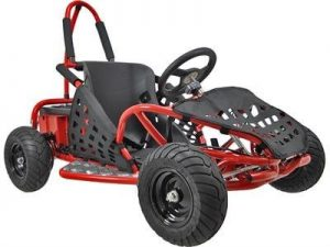 Top 10 best off road go karts in 2018 review
