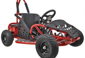 Top 10 best off road go karts in 2020 review