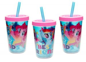 Best Tumbler For Iced Coffee 2021: (Top 10) Review 6