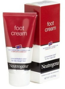 Top 10 Best Foot Cream 2018 Review