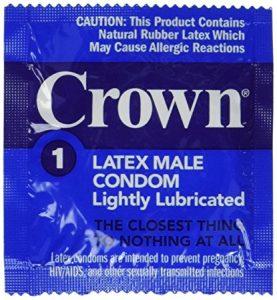 Top 10 Best Safest Condoms That Don't Break 11