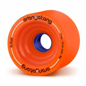 Top 10 Best Off-Road Longboard Wheels 2021 Reviews 17