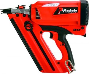Top 10 best cordless air gun, nailer with auto stop in 2019 review 9