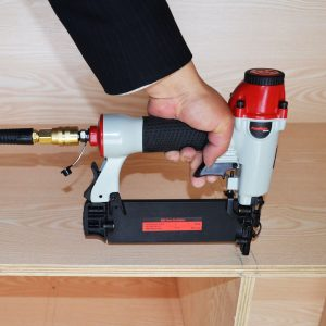 Top 10 best cordless air gun, nailer with auto stop in 2019 review 13