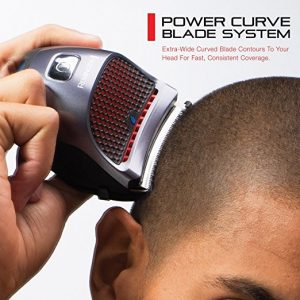 Top 10 best cordless clippers for fading in 2019 review 9