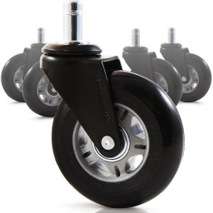 Top 10 Best Off-Road Casters in 2020 Review 8