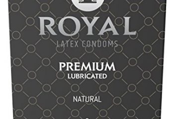 Top 10 best condoms for large size in 2020 Review