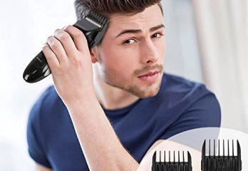 Top 10 best cordless clippers for fading in 2020 review