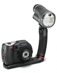Top 10 Best Underwater Flash Light Cameras 2021 Review 17