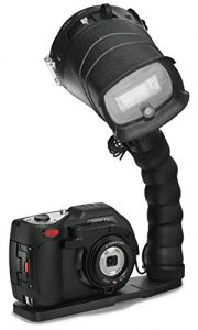 Top 10 Best Underwater Flash Light Cameras 2021 Review 13