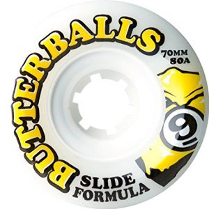 Top 10 Best Off-Road Longboard Wheels 2021 Reviews 3