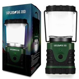 Top 10 Best Lantern 2018 Review