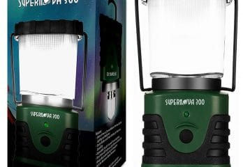 Top 10 Best Lantern 2020 Review