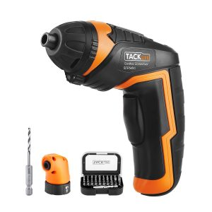 Top 10 best cordless angle drill in 2018 review