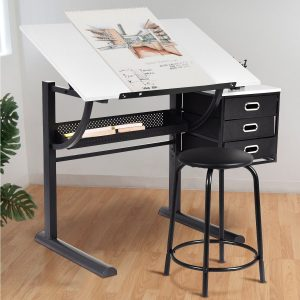Top 10 best architecture drafting table in 2018 review