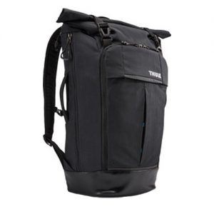 Top 10 Best Waterproof Laptop Backpacks 2018 – Review & Buying Guideline
