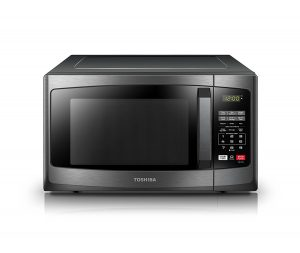 top 10 best small microwave for rv in 2018 Review