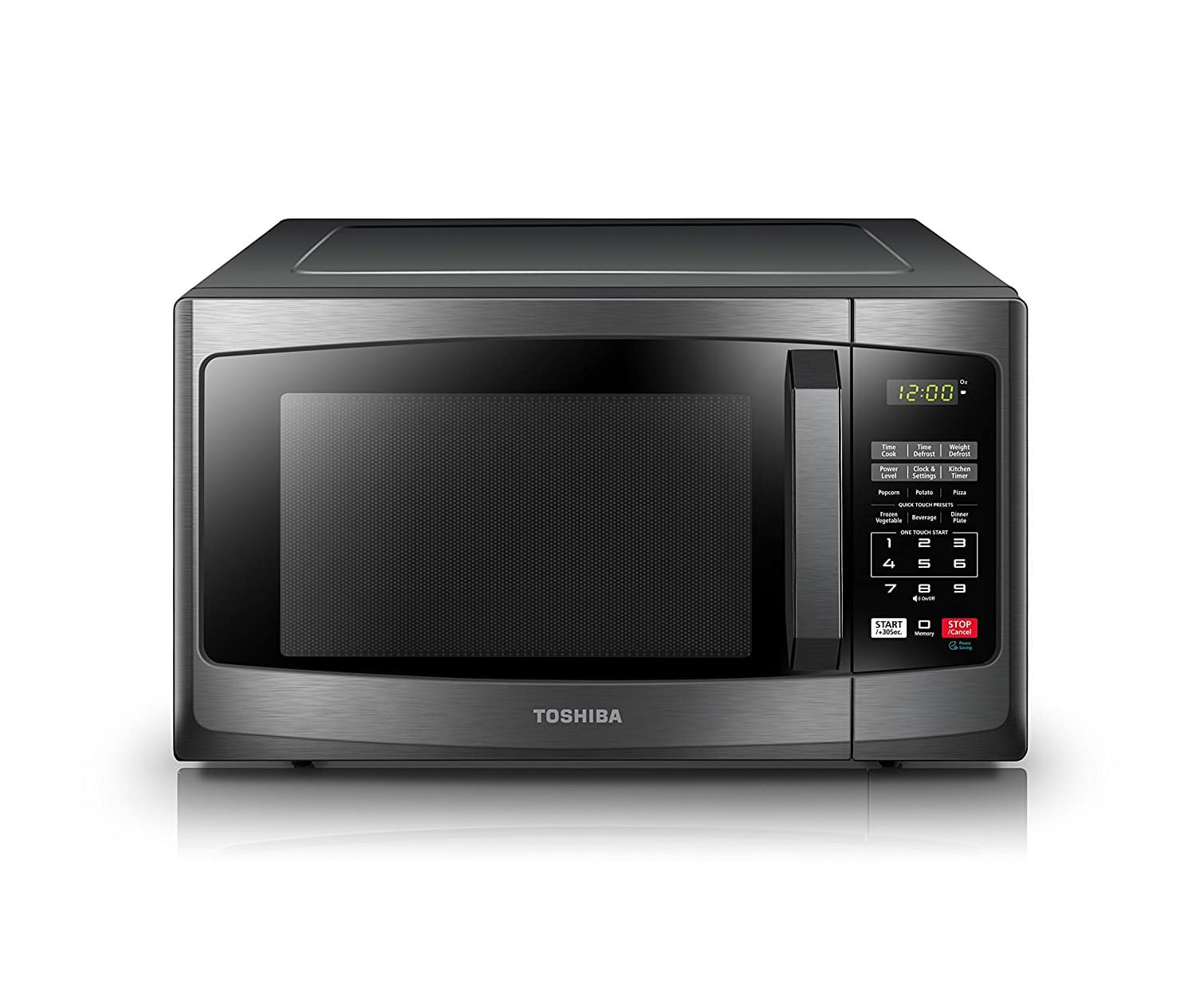 How to Choose Microwave Oven for Home