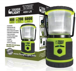 Top 10 Best Lantern In 2021 Review 11
