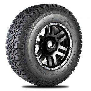 Top 10 best off road tires suv truck in 2018 review
