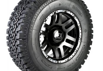 Top 10 best off road tires suv truck in 2020 review