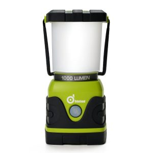 Top 10 Best Lantern In 2021 Review 1