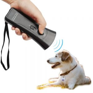 Top 10 best anti dog bark control device in 2018 review