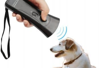 Top 10 best anti dog bark control device in 2020 review