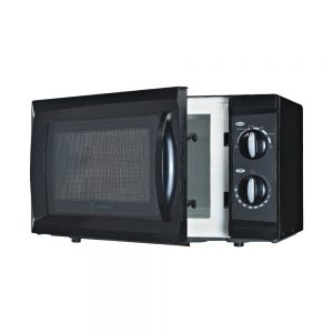 Westinghouse WCM660B Microwave Oven - top-selling small microwave