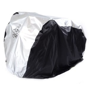 Top 10 Best Bike Cover 2019 Review 7