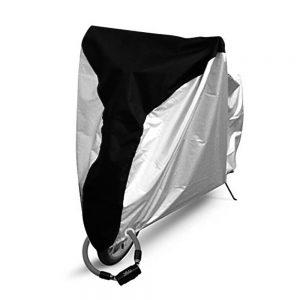 Top 10 Best Bike Cover 2019 Review 1