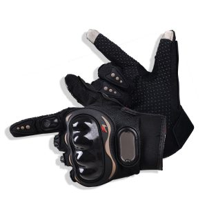 CHCYCLE motorcycle gloves touch screen summer is the best motorcycle gloves for this year