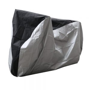 Top 10 Best Bike Cover 2019 Review 11